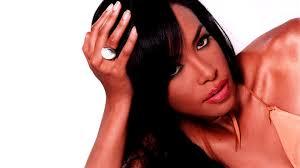 Aaliyah Death