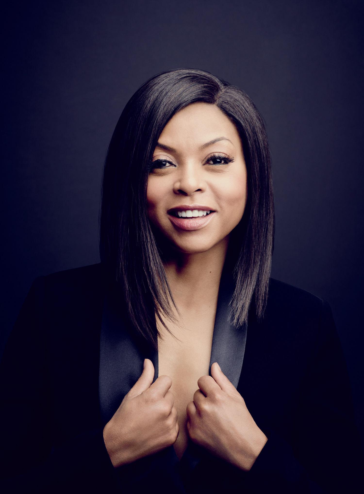 Black Actresses Instagram
