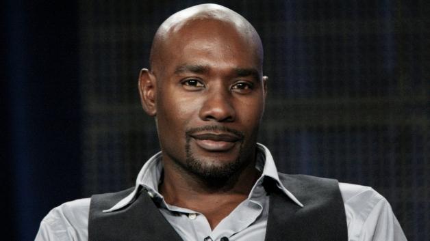 10 Hottest Black Actors In Hollywood - Yorkfeed