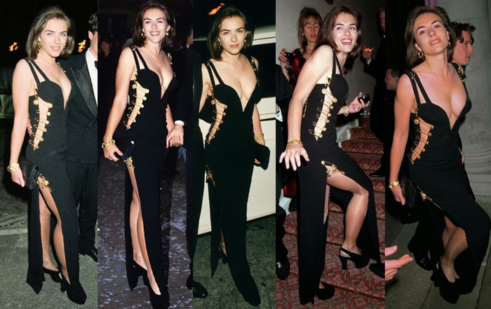 Top 10 Famous Dresses That Ll Make You Go Wow Yorkfeed