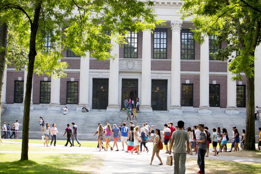 7 free online degree university